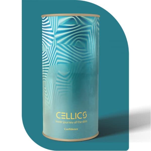 Cellics-Confidence