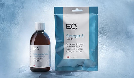 Eqology-omega-3