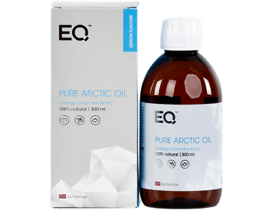Eqology-pure-arctic-oil